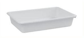 Bakken en Schalen Ref 39067