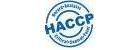 Kunststofrekken Manu Rack HACCP
