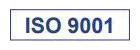 Kunststofrekken Manu Rack ISO 9001